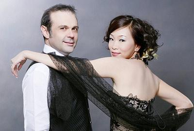 嫁到美国的中国媳妇:公婆住别墅我住地下室 卖房子的钱不给我们一分 - 纽约文摘 - 纽约文摘