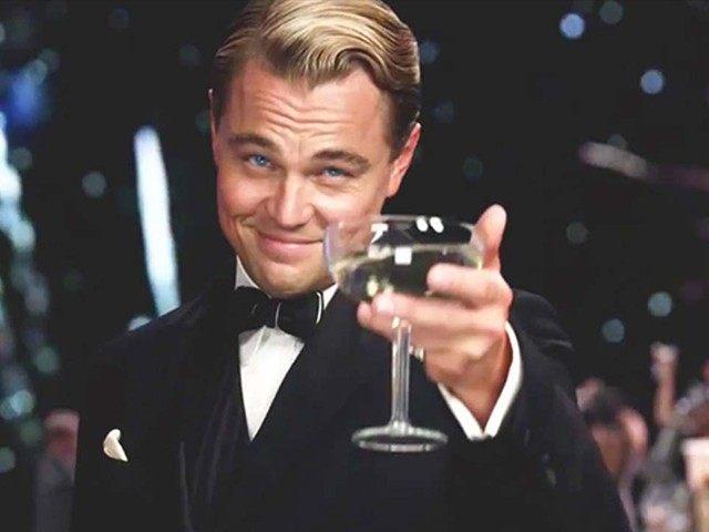 Leonardo-DiCaprio-Warner-Bros-640x480.jpg
