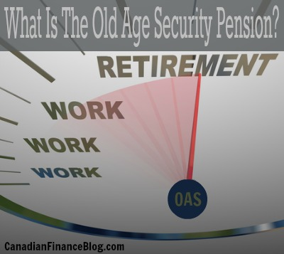 oas-old-age-security.jpg