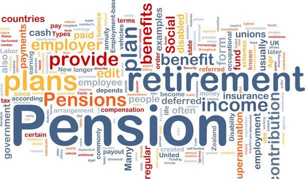 canadian-pension-plan-earnings.jpg