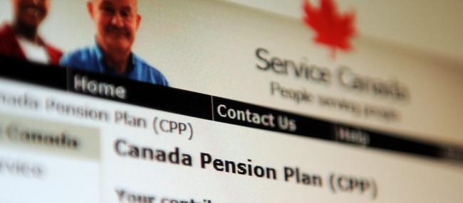pensions_wide.jpg