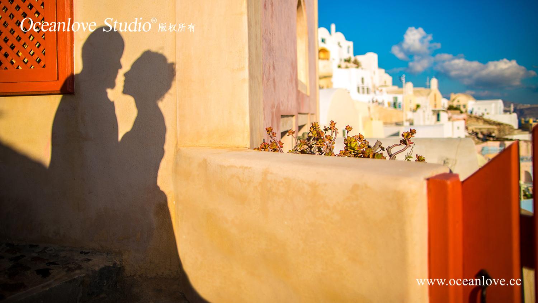 希腊婚纱摄影,圣托里尼婚纱摄影,希腊婚纱照,圣托里尼婚纱照,圣托里尼婚纱照多少钱