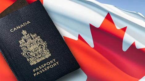 Canadapassport.png