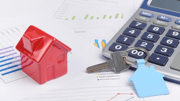 savings-house-calculator-jpg.jpg