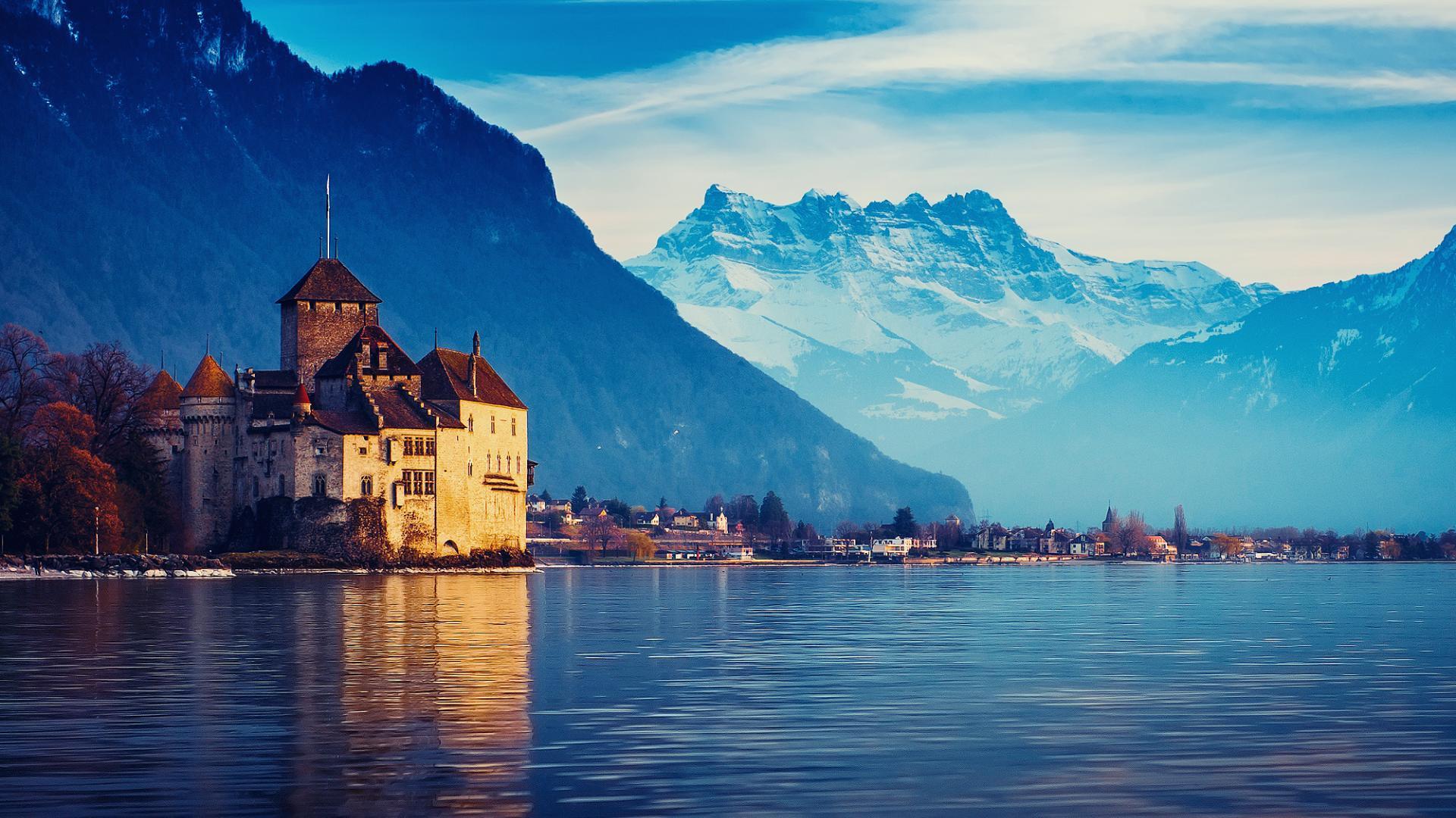 """""""瑞士""""的图片搜索结果"""