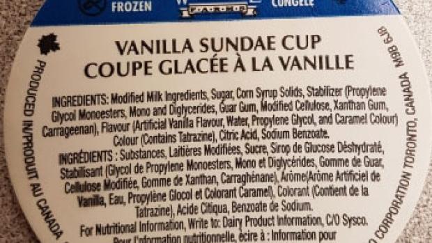 sundae-cups.jpg