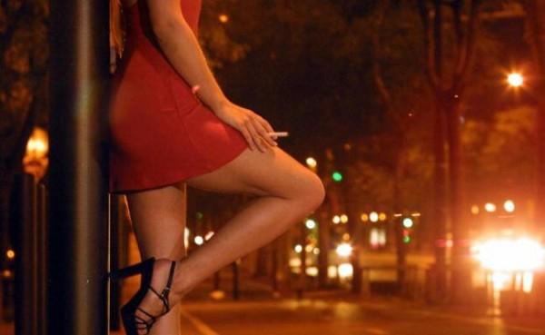 Prostitution-in-Canada2.jpg