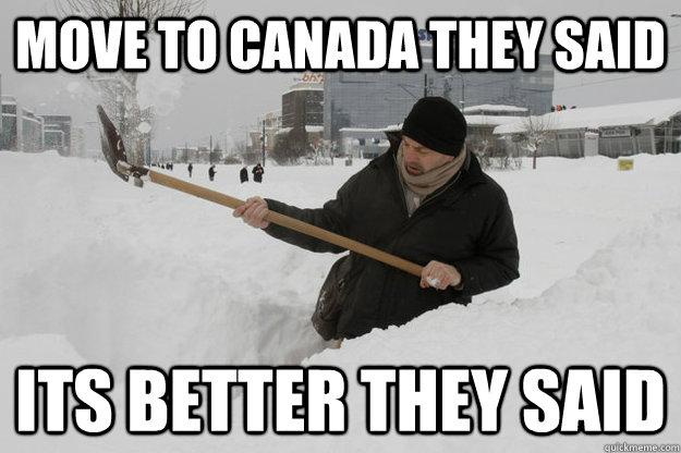 Funny-Canada-Meme-10.jpg