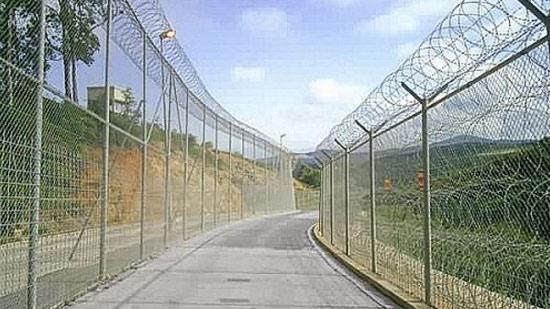 """""""西班牙/摩洛哥边界""""的图片搜索结果"""