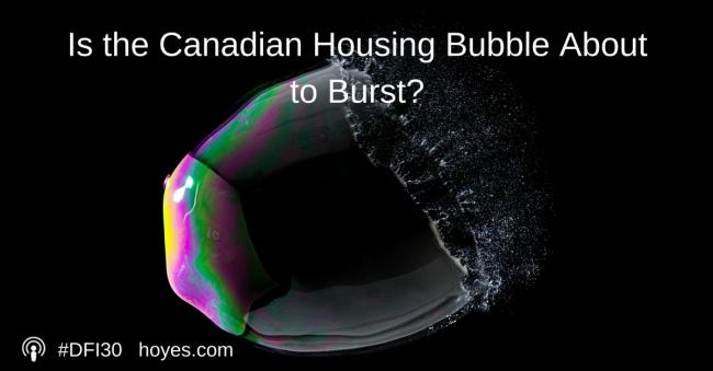 canadian-housing-bubble-podcast.png