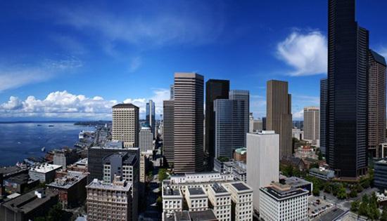 """""""西雅图""""的图片搜索结果"""