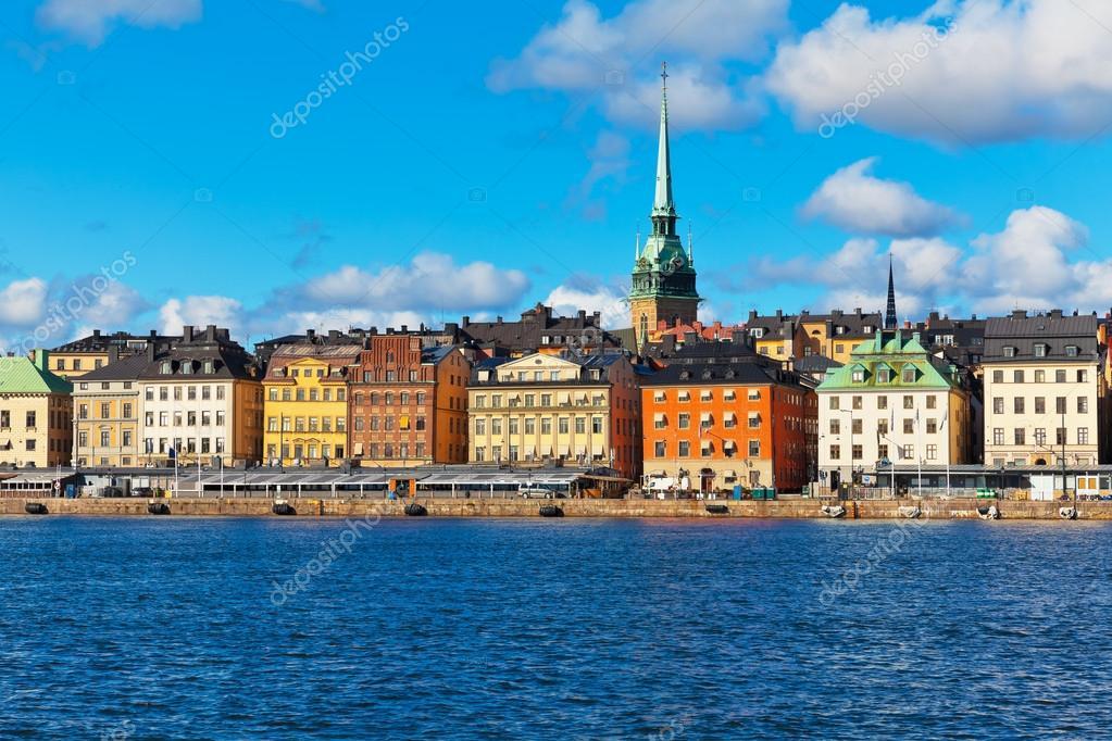 """""""瑞典的斯德哥尔摩""""的图片搜索结果"""