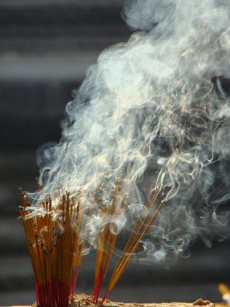 2273136-incense-smouldering