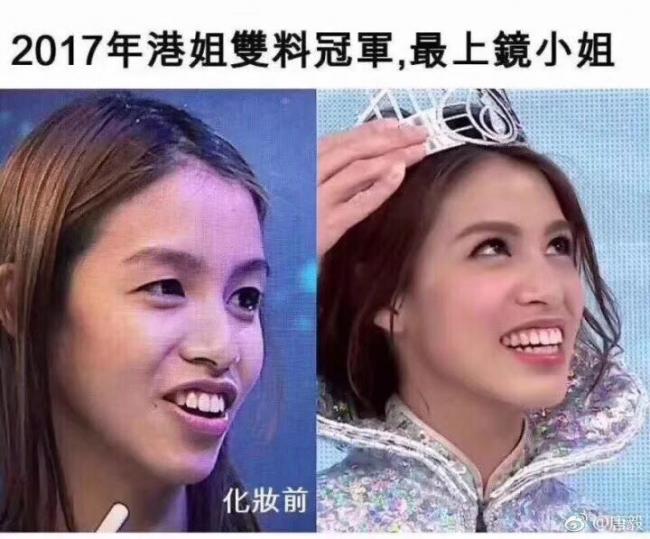WeChat Image_20170905133512.jpg