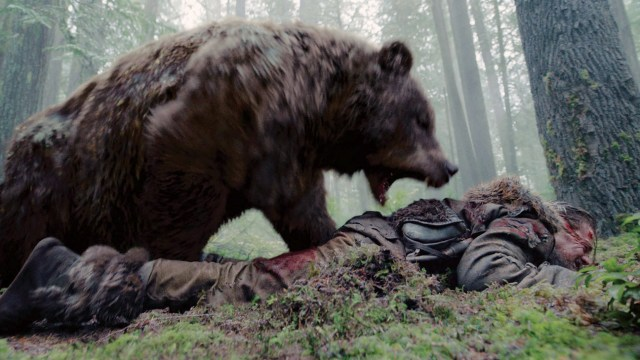 the-revenant-vfx-bear-1296x729.jpg