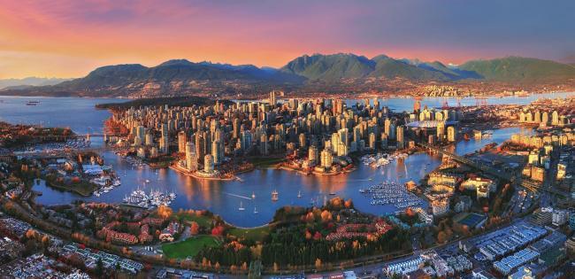 Aerial_Sunset_Vancouver_a59b88be-e776-43cb-8d46-efe3117ac949.jpg