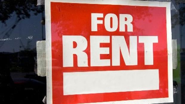 hi-for-rent.jpg