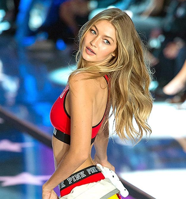 Gigi-Hadid-walks-the-runway-during-the-2015-Victoria-s-Secret-Fashion-Show-at-the-Lexington-Armory-on-November-10-2015-in-New-York-City.jpg