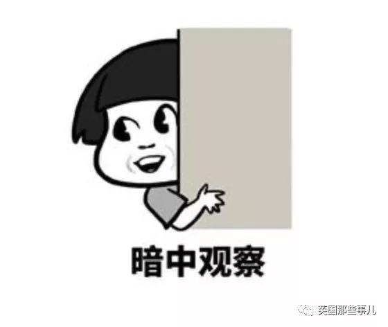 1_1T601KM_0.jpg