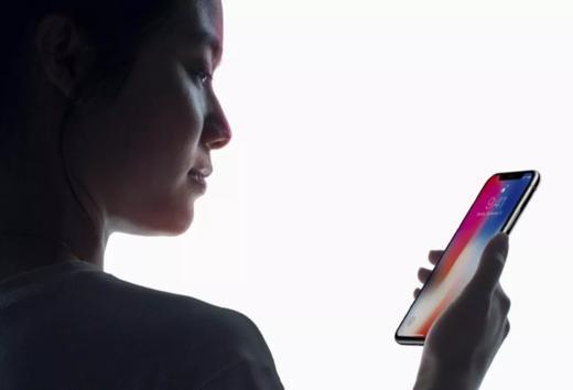 UX设计2018年10大预测