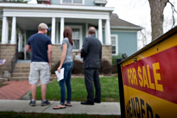 canada-housing-realtor-real-estate.JPG