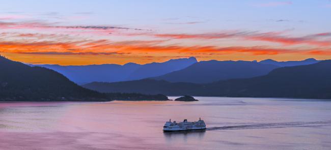 36-Horseshoe-Bay-Sunset.jpg
