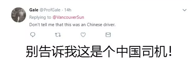 WeChat Screenshot_20180308141810.png