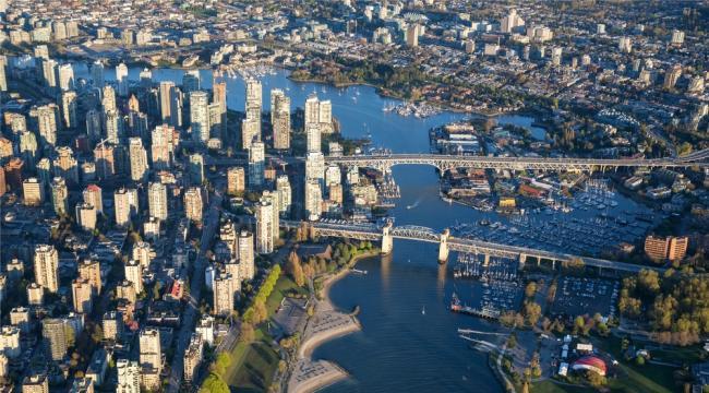 Vancouver-Skyline12.jpg