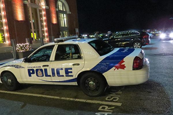 """""""温哥华警局、""""的图片搜索结果"""