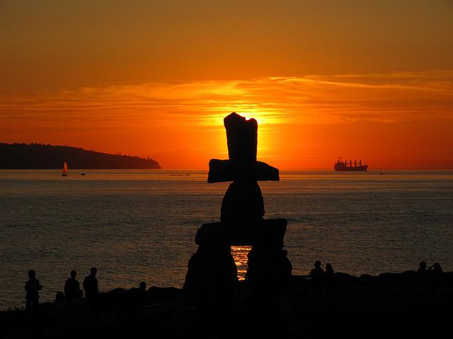 english-bay-inukshuk-sunset.jpg