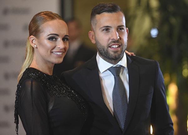 FBL-ARGENTINA-MESSI-WEDDING