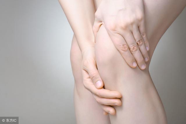"""关节炎?走路痛?洋葱这样用,""""赶""""走膝盖痛!快学起来~"""