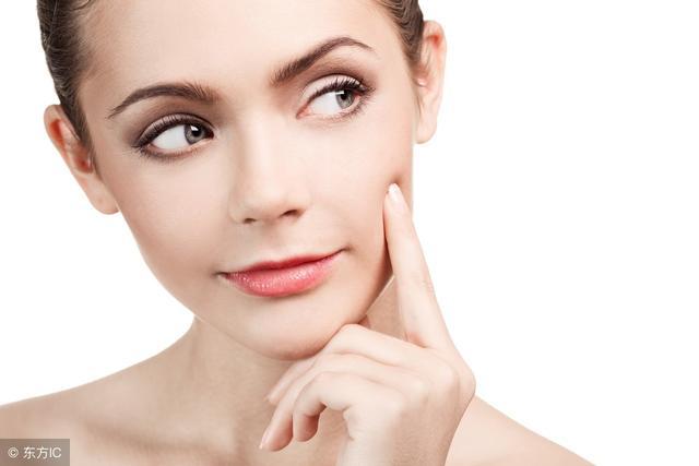 老中医:要想脸上皮肤好,每天要吃这些食物,比涂护肤品要好!