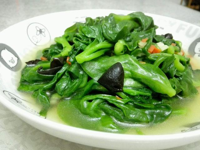 秋季多吃4种黏糊糊的蔬菜,润肠通便、稳定血糖,爱吃的人有福了