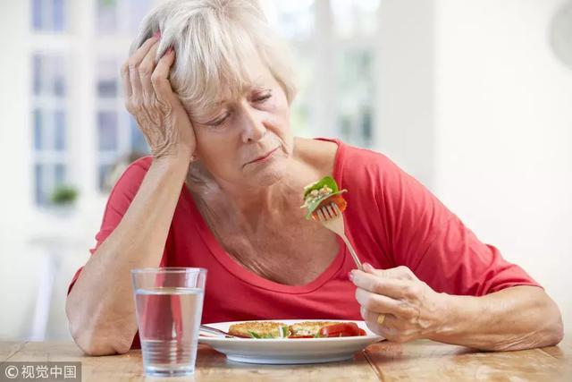 吃素反而吃出一身病?原来问题出在这里