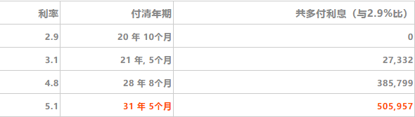 WeChat Screenshot_20181024111755.png