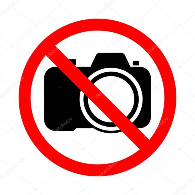 depositphotos_130509244-stock-illustration-sign-prohibiting-photography-and-video.jpg