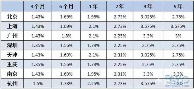 WeChat Image_20190109153233.jpg