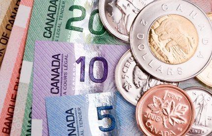 CanadianMoney[1].jpg