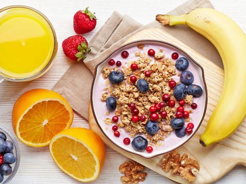 """糖尿病最该吃""""燕麦"""",血糖想要不升高请记住这2个细节!"""