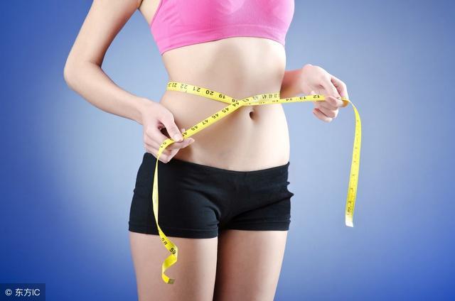 早上起来身体有3种现象的人,可能是血糖高了,做好4件事控制血糖