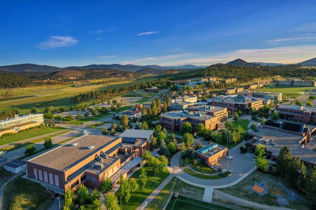 UBC-okanagan-campus-2[1].jpg