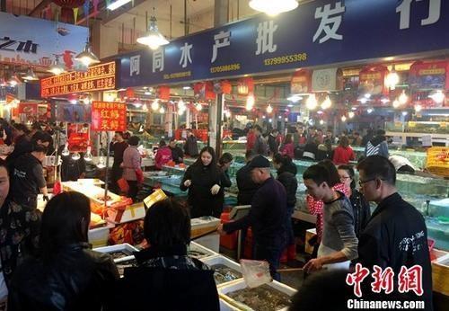 中国人每年必吃的这顿饭,承载多少故事与情感?_图1-2