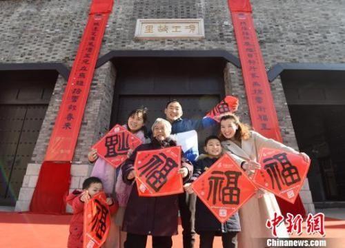 中国人每年必吃的这顿饭,承载多少故事与情感?_图2-6
