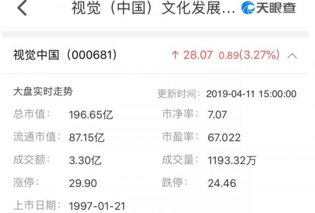 WeChat Screenshot_20190411132923.png