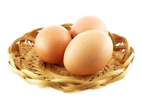 """一天吃多少个鸡蛋最好?吃鸡蛋时,请记住这3个""""不要"""""""