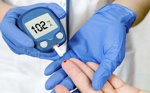 高血压人群经常吃苦瓜,是降血压还是升血压?很少人做对了