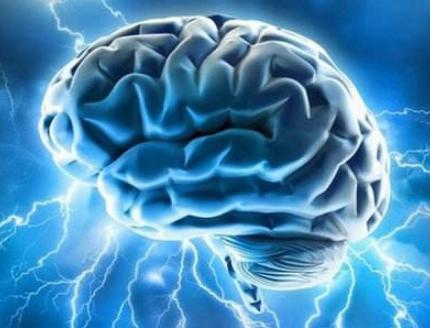 高血压常做1件事比吃盐多还危险,快改掉,血压会慢慢平稳!