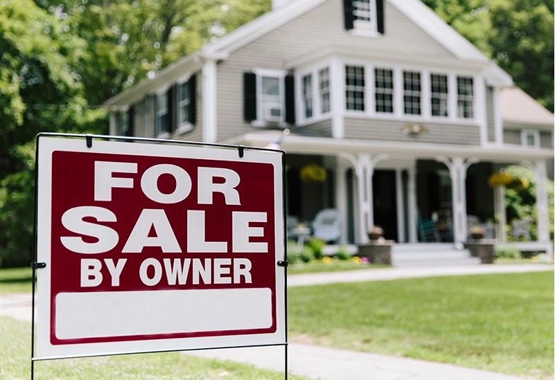 超简单的13招 让你的房子迅速升值_图1-1