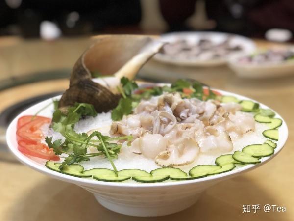 哪种蟹最好吃?